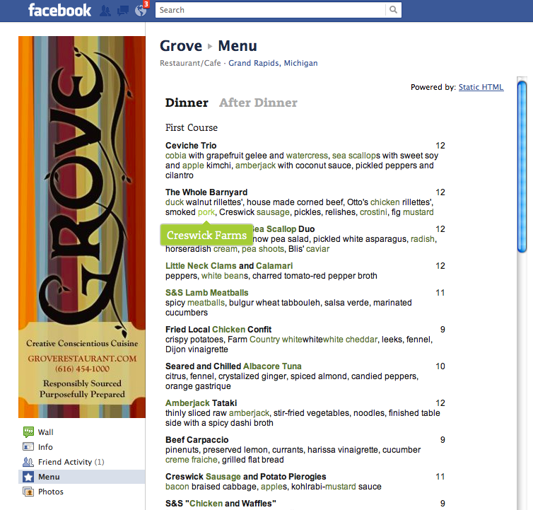 2012-02-24-GrovemenuonFacebook.png