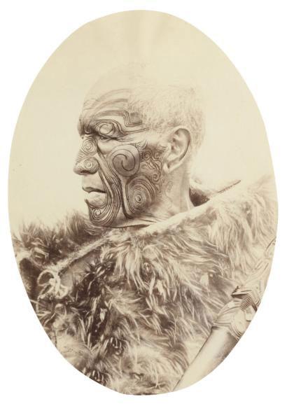 2012-02-24-GuerriersMaori.jpg
