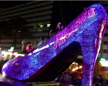 2012-02-24-Shoe.jpg