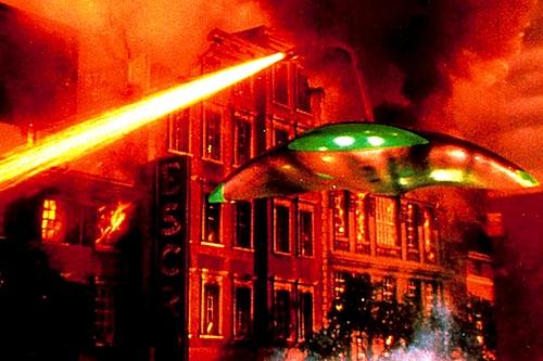2012-02-24-WaroftheWorlds.jpg