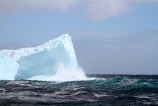 2012-02-24-iceberg.jpg