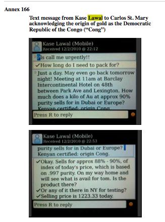2012-02-24-textmessage.jpg