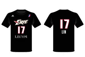 2012-02-25-LinShirt.jpg