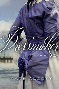 2012-02-25-TheDressmakerbyKateAlcott.jpg