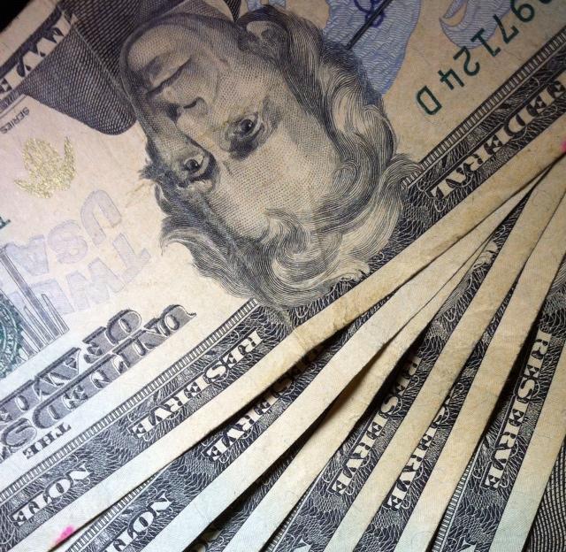 2012-02-25-money3a.jpg
