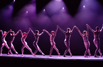 2012-02-26-balletarizona.png