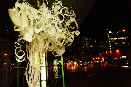 2012-02-26-brooklynstreetartjeanseestadtjaimerojo0212web10500.jpg