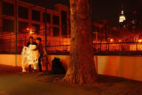 2012-02-26-brooklynstreetartjeanseestadtjaimerojo0212web1500.jpg