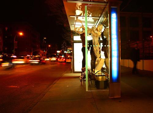2012-02-26-brooklynstreetartjeanseestadtjaimerojo0212web4500.jpg