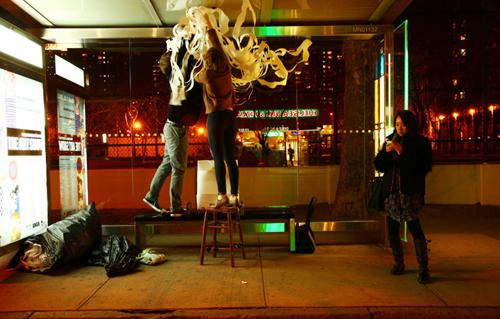 2012-02-26-brooklynstreetartjeanseestadtjaimerojo0212web5500.jpg
