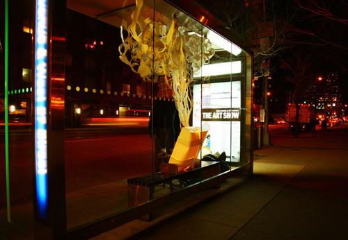2012-02-26-brooklynstreetartjeanseestadtjaimerojo0212web7500.jpg