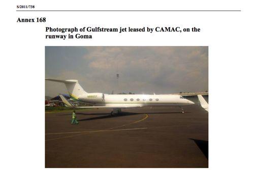 2012-02-26-gulfstream.jpg