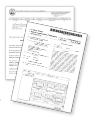 2012-02-26-patentBB.jpg