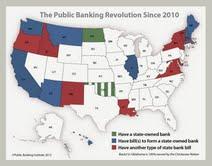 2012-02-26-statebankmap22212.jpg