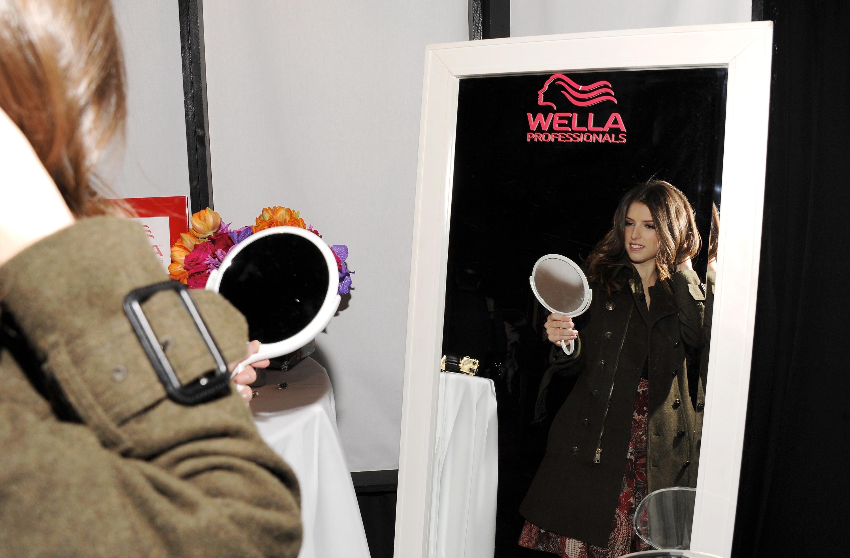 2012-02-27-AnnaKendrick_WellaProfessionals.jpg