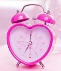 2012-02-28-AlarmClockHeartGetty.jpg