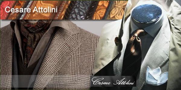 2012-02-28-CesareAttoliniPanel1.jpg