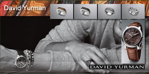 2012-02-28-DavidYurmanPanel1.jpg
