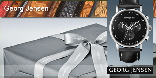 2012-02-28-GeorgJensenPanel1.jpg