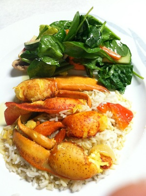2012-02-28-LobsterFamilyMeal.jpg