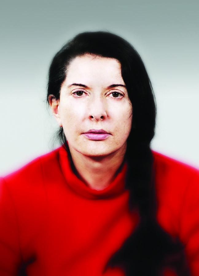 2012-02-28-MarinaAbramovic_web.jpg