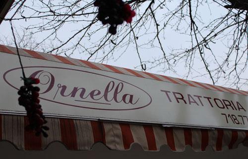 2012-02-28-Ornella1.jpg