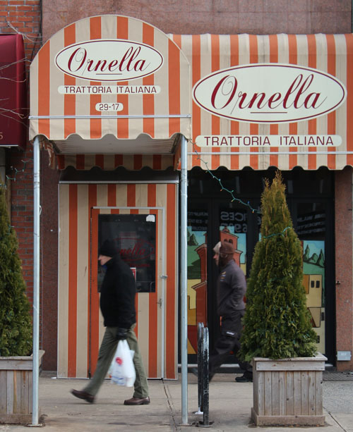 2012-02-28-Ornella20.jpg