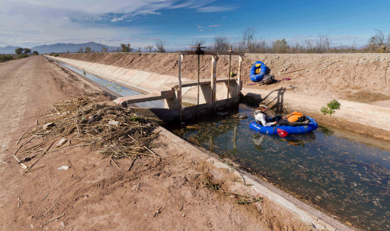 2012-02-28-Paddlinginanirrigationditch.jpg