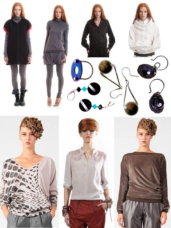 2012-02-28-Sarah_McGiven_FightForYrWrite_KristinaGoesWest_designer_Fashion_Baltic_womenswear_jewellery.jpg