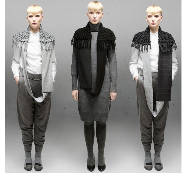 2012-02-28-Sarah_McGiven_Scarves_scarf_designers_Aiste_nesterovaite_kristinagoeswest_fashion.jpg