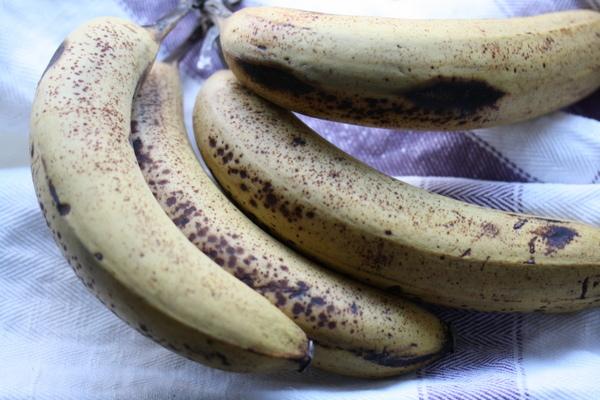 2012-02-28-bananas.jpg