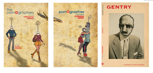 2012-02-28-bookcovers.jpg