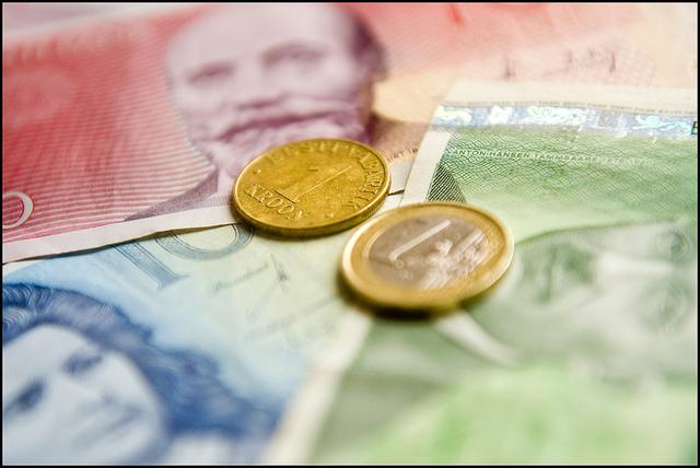 2012-02-28-money.jpg