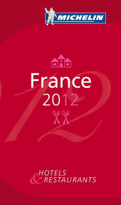 2012-02-29-CouvGM_France_2012.jpg