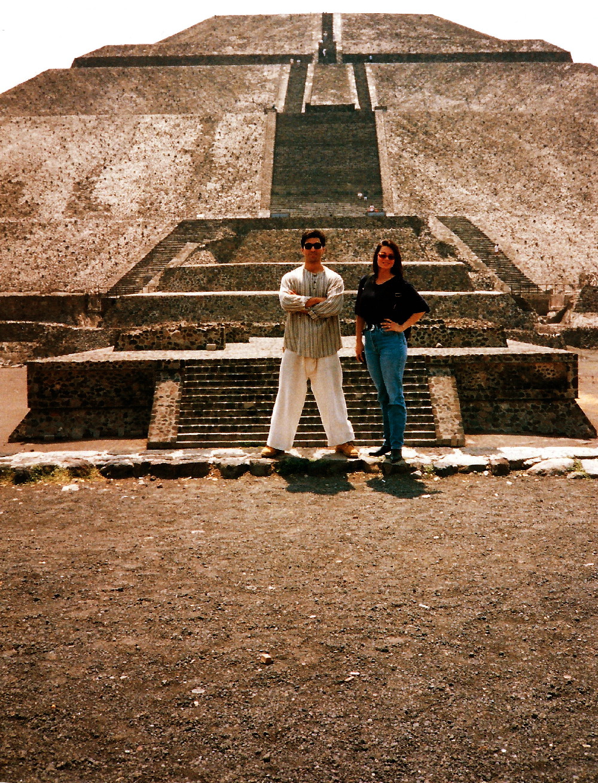 2012-02-29-Mayan_Pyramidseditsmallb.jpg