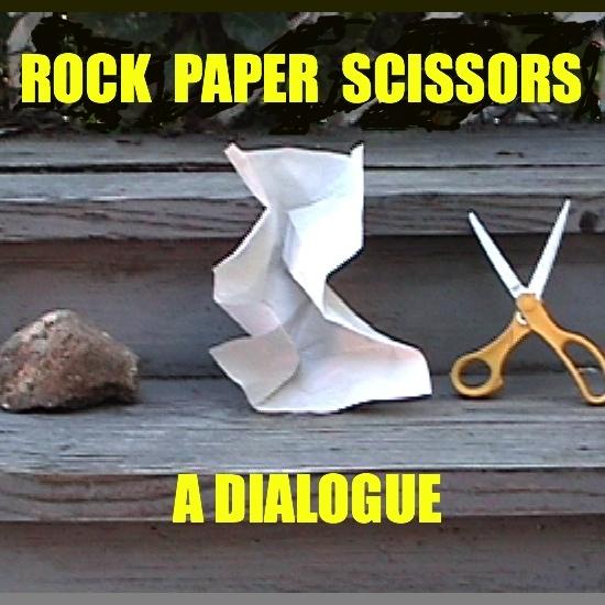 2012-02-29-RockPaperScissorsLogo.jpg