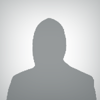 2012-02-29-anon_silhouette1.png