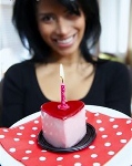 2012-02-29-birthdaycakeGetty2119x150.jpg