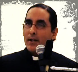 2012-02-29-fatherg.jpg