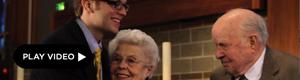 2012-02-29-grandparentsgaymarriage.jpg
