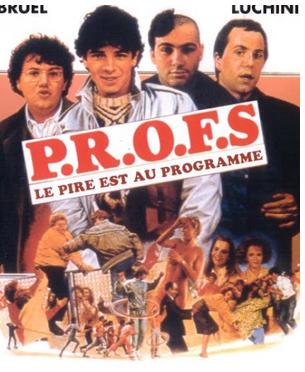 2012-02-29-profs.jpg