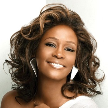 2012-02-29-whitneyhouston1.jpg