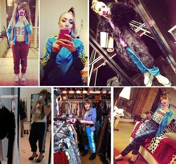 2012-03-01-Alexis_Knox_Fashion_Stylist_Cher_Lloyd_Notion_Magazine_Circus_Club_Adidas.jpg