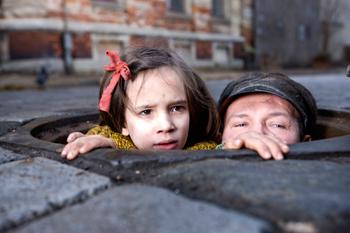 2012-03-01-InDarkness350.jpg