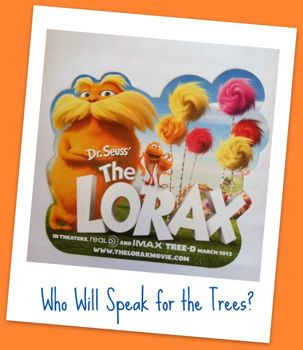2012-03-01-Lorax3.jpg