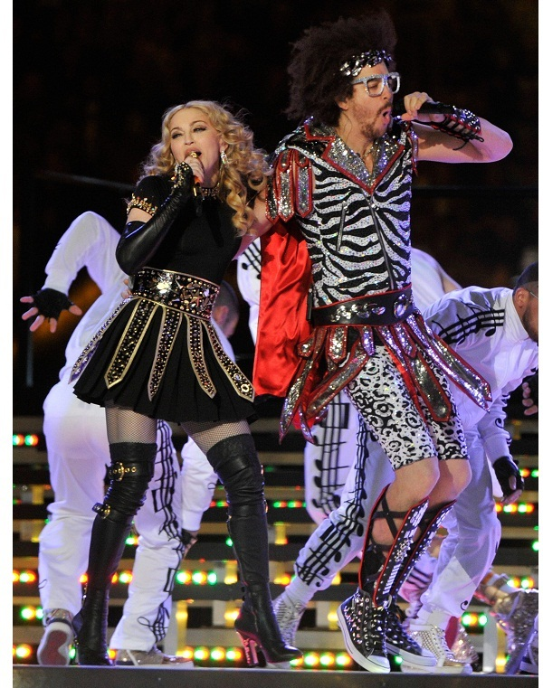 2012-03-01-Madonna_LMFAO_backingdancers_jeremy_scott_adidas_music_note_tracksuits_super_bowl_2012.jpg