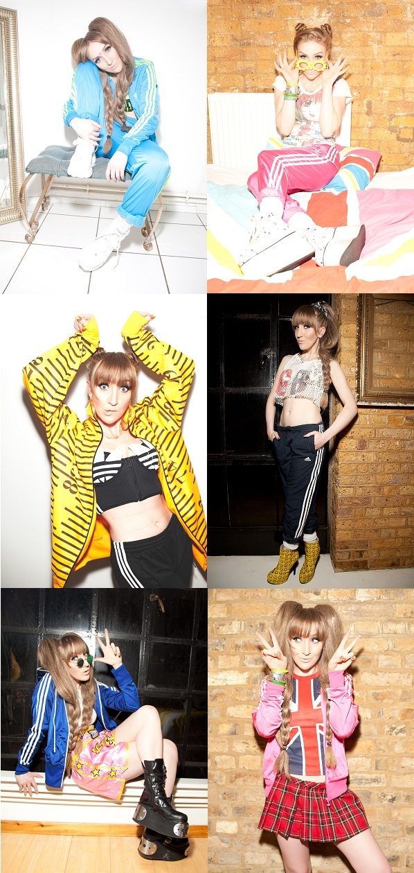 2012-03-02-Alexis_Knox_Fashion_Stylist_Cher_Lloyd_Notion_Magazine_Circus_Club_Adidas_Exclusives.jpg