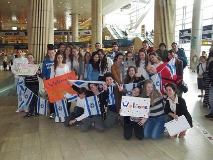 2012-03-02-ClassPictureatAirport.jpg