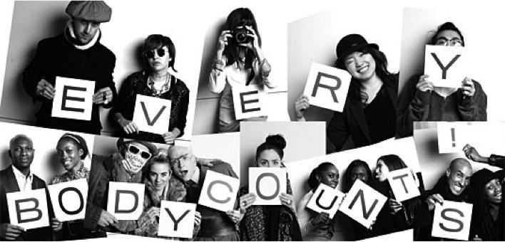 2012-03-02-EverybodyCountsgroup.jpg