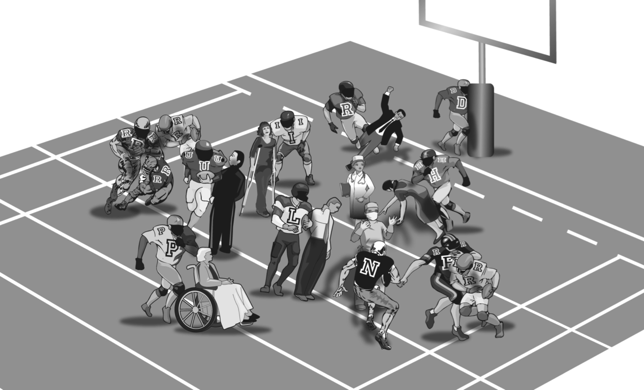 2012-03-02-FootballConfusion.jpg